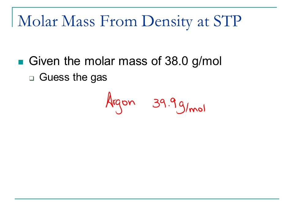 molar mass of solid Sorption mass spectrometry determinations from the literature asphaltene densities are calculated indirectly from mixtures of known concentration of asphaltene in toluene asphaltene density, molar volume, and solubility parameter are correlated with molar mass solid-liquid equilibrium calculations based on solubility.