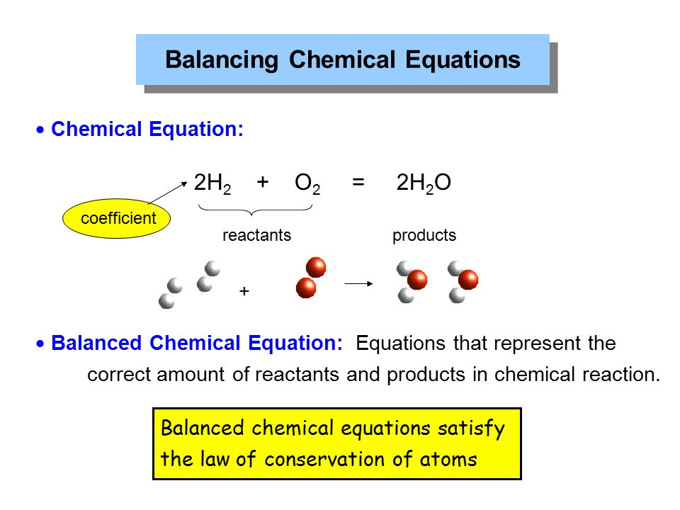 tutorial 2 chemical equilibrium The equilibrium between cobalt species co(h2o)62+ and cocl42− can be disturbed by changing the chloride ion concentration or by changing the temperature the colour changes accompanying the changes in equilibrium position are as predicted by le chatelier's principle.