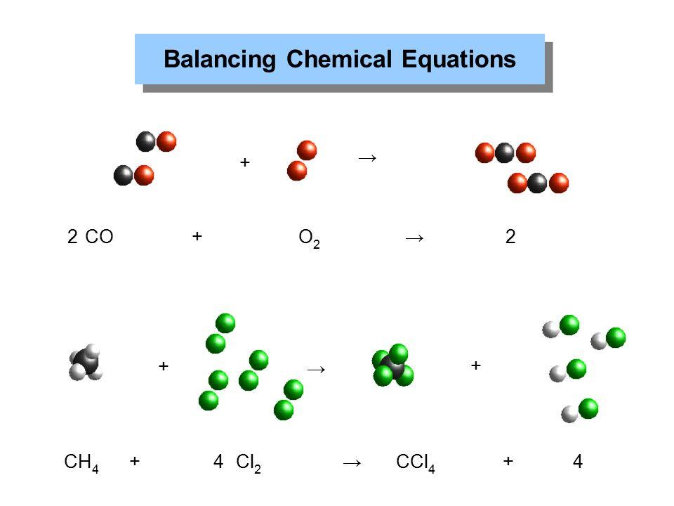 balancing chemical equations worksheet key. Black Bedroom Furniture Sets. Home Design Ideas