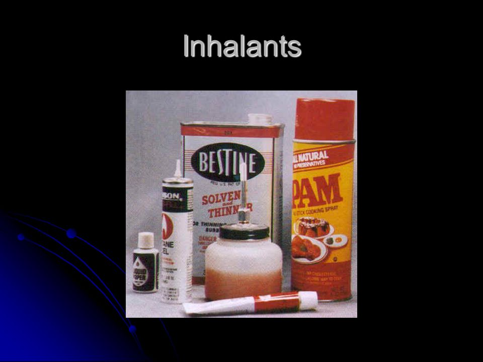 an introduction to the issue of inhalants laughing gas Search essay examples  inhalants essay examples 6 total results  an introduction to the issue of inhalants laughing gas 428 words 1 page.