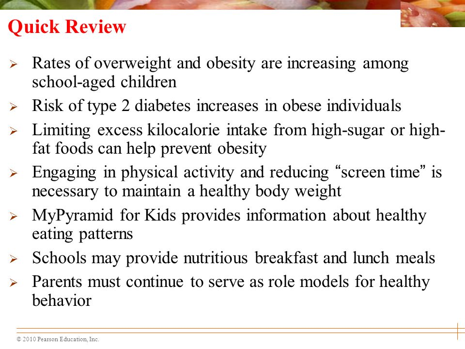 the role of restaurants in preventing the obesity epidemic in kids Child obesity is measured a little differently a child's weight status is determined   there is no single or simple solution to the obesity epidemic  serve water  with meals instead of sugary drinks and drink water when out at restaurants be a  role model for your friends and family by choosing healthy, low-calorie beverages.