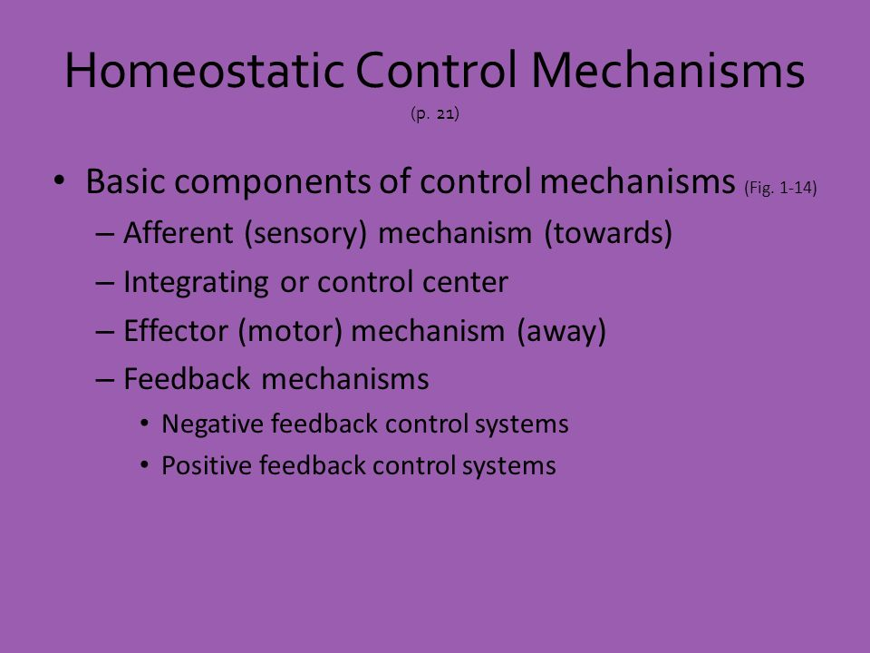 control mechanisms 1 Vn burkov, mv goubko, na korgin, da novikov integrated mechanisms of organizational behavior control stage 1 data acquisition stage 2 pco p lanning.