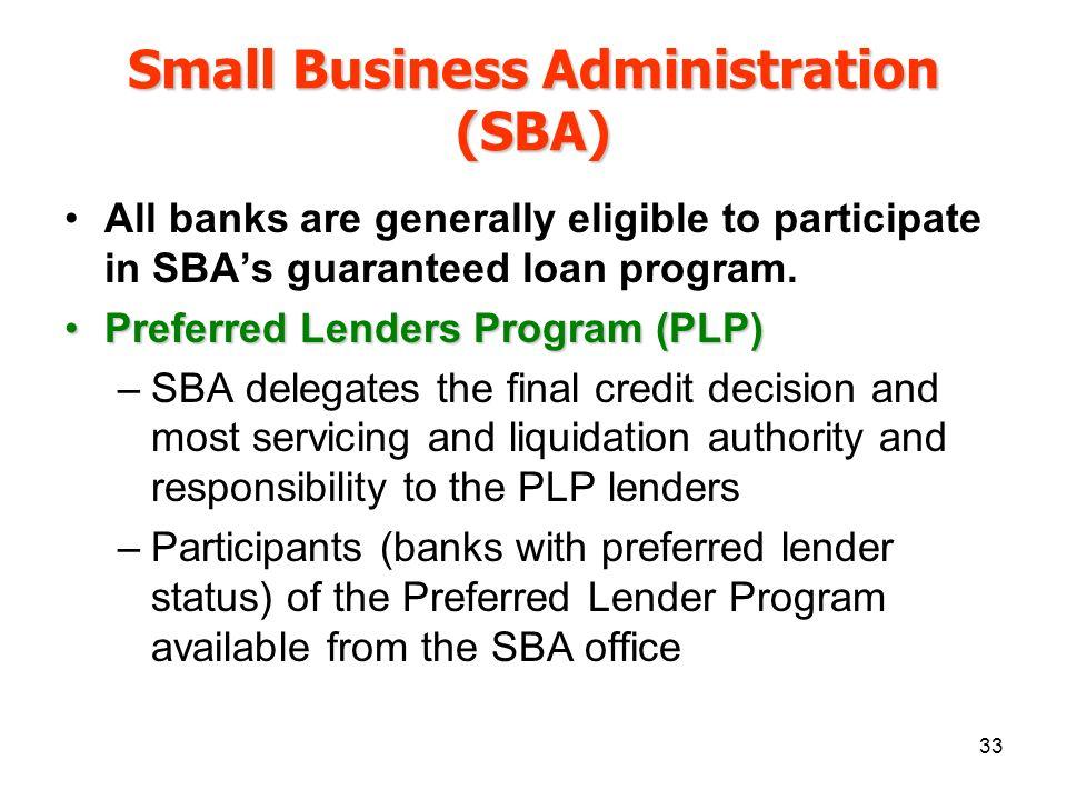 Small Business Finance Center (SBFC) - California ...