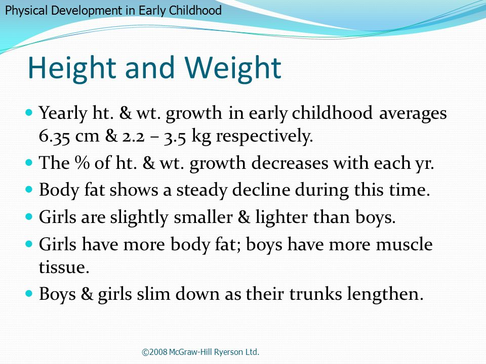 is the period of prenatal developmental more critical than any other stage of development Chapter 5 developmental stages of the  learners with respect to their developmental stage in life the more heterogeneous the target audience, the more complex the development of  psychosocial development at no other time in life is physical maturation so rapid as during the period of development from.