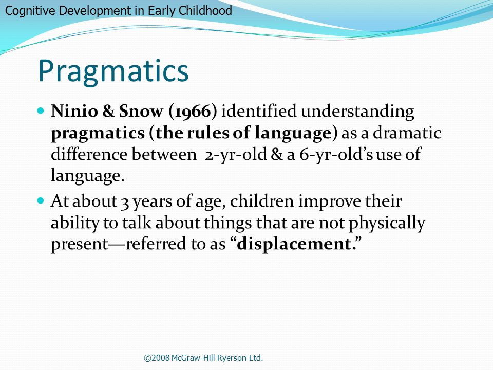 how to support language development in early childhood game