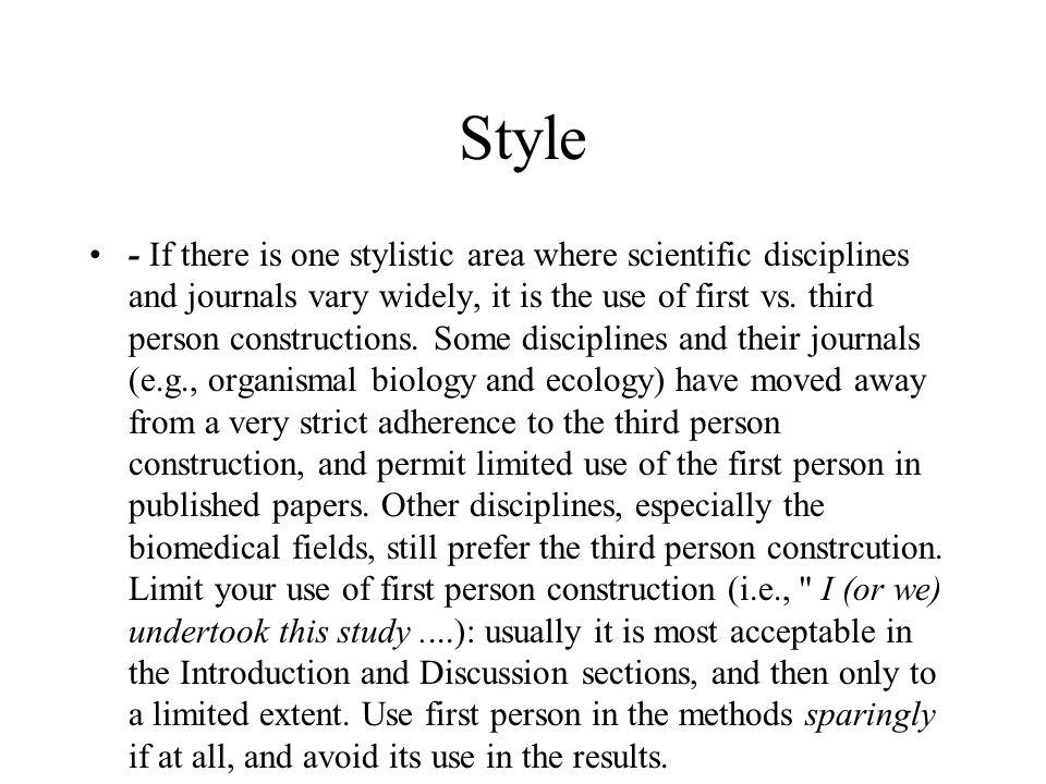 apa science fair research paper creative writing emory