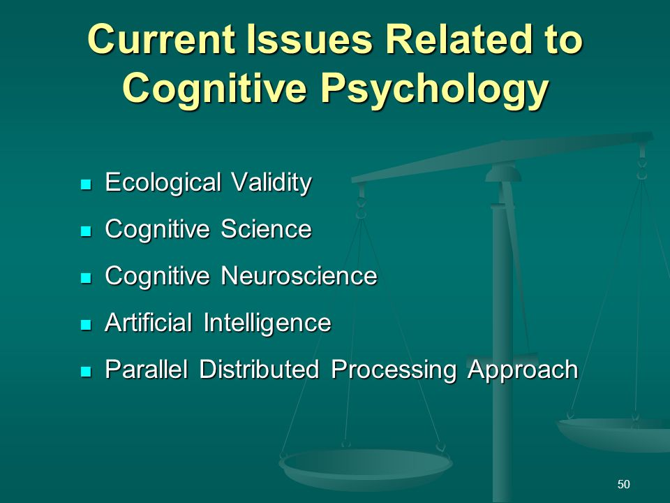 psychology current event The journal of social psychology  current issue browse list of issues  open  access: why seemingly trivial events sometimes evoke strong emotional.