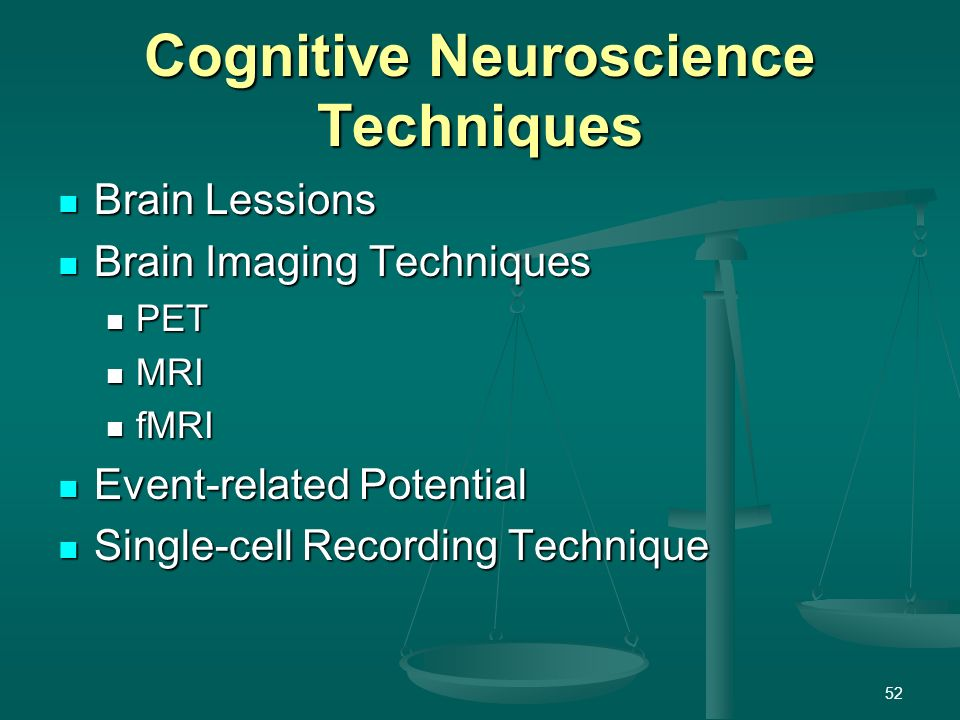Cognition Study Of How The Mind Works Study Of Basic