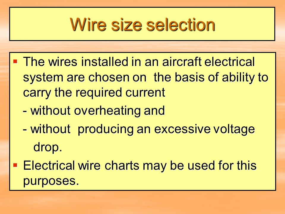 Fantastic electrical wire calculator images electrical circuit nice wire gauge distance calculator gallery electrical circuit keyboard keysfo Choice Image