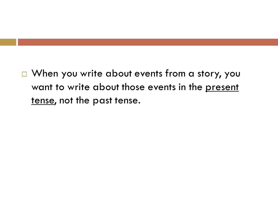 latihan soal essay simple present tense