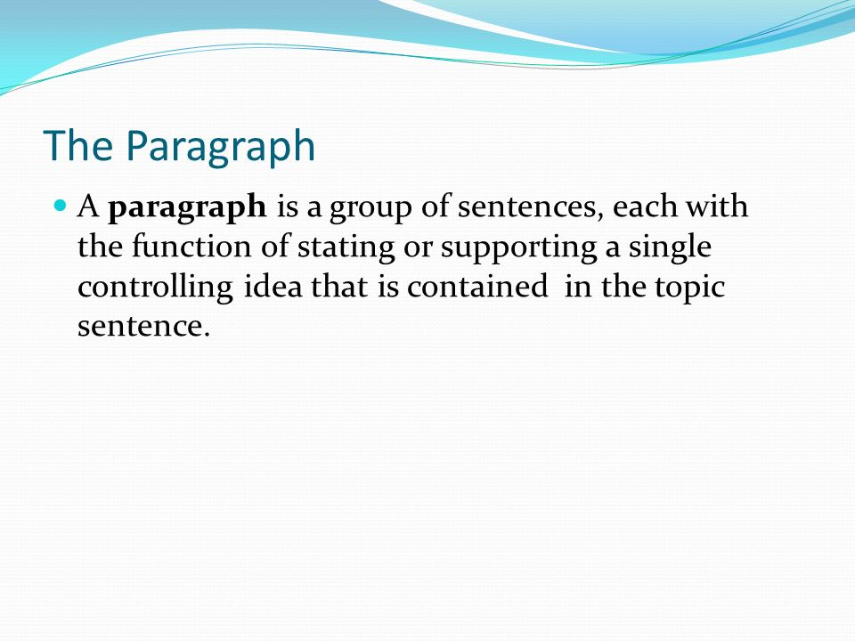 paragraphs and essays with integrated readings 11th edition Paragraphs and essays: with integrated readings (11th edition) paragraphs and essays is the higher-level companion to sentences  11 edition 538 pages.