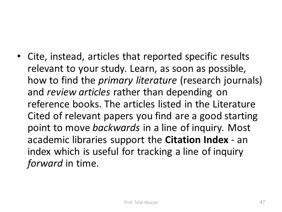 Help writing research papers a complete guide ppt