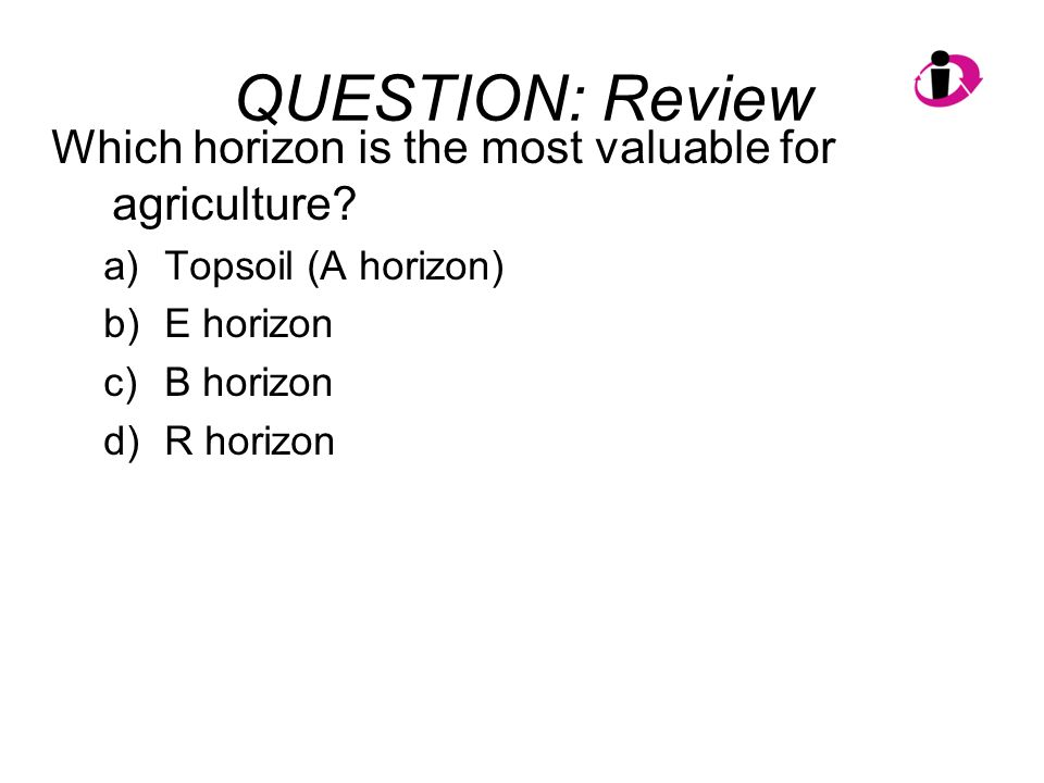 agriculture review questions You can use the free response questions and scoring guidelines below as you prepare for the ap environmental science.