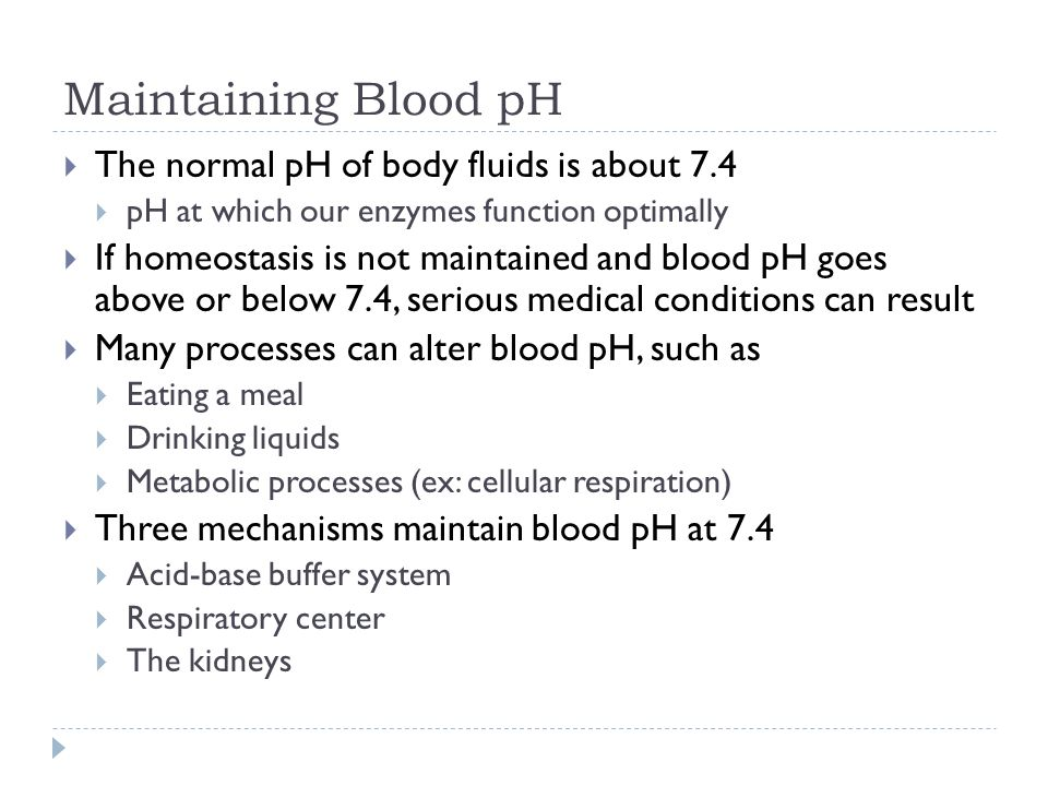 homeostatic mechanisms that maintain body fluid Human body include mechanisms that help regulate the body, this includes  organs,  the main mechanisms of homeostasis are body temperature, body  fluid.