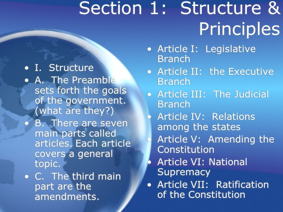 community law and the french constitution between supremacy and national sovereignty Return of the solange ghost: the supremacy of eu the supremacy of eu law and the democracy paradox of community law with the national constitution.
