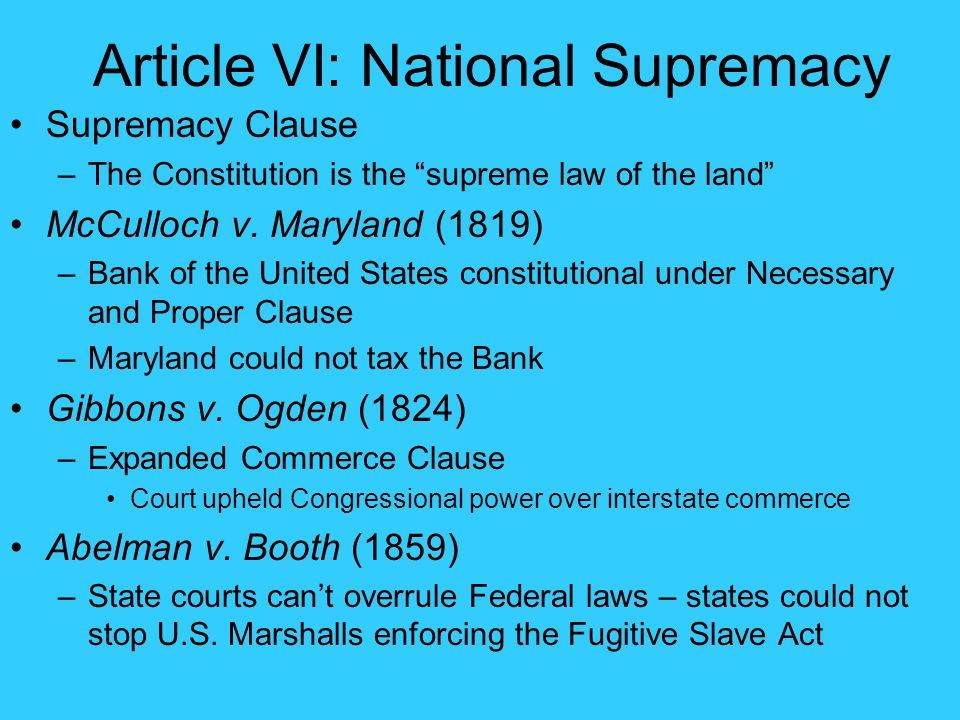 commerce clause essay questions Political question e standing f eleventh amendment ii what kind of constitutional issue  dormant commerce clause 1 discrimination against out-of-state interests 2 undue burden on interstate commerce  essays free exercise clause e retroactive legislation i impairment of k ii ex post facto laws iii bills of attainder.
