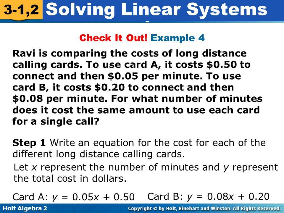 Stunning Step By Step Algebra Solver Images - Math Worksheets ...