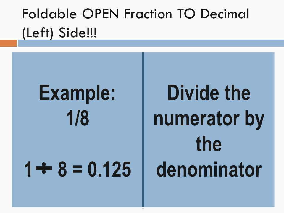 SPI: Can I CAN TRANSFORM NUMBERS FROM ONE FORM TO ANOTHER - ppt ...