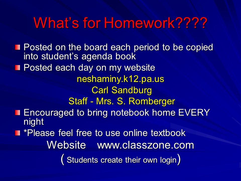 Hero definition essay rubric picture 5