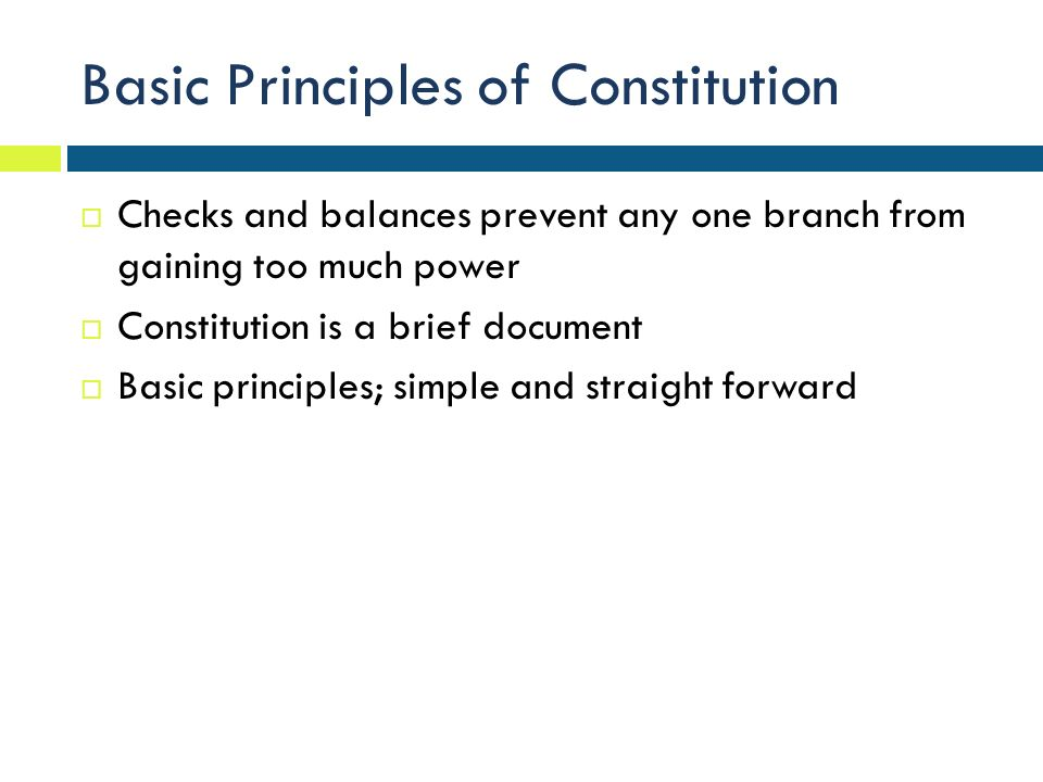 warm up what is the preamble to the constitution or what