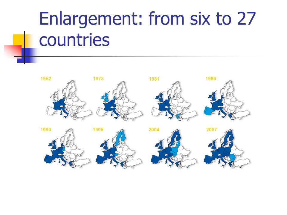 eu enlargement 2004 2007 Media in category maps of the european union enlargement the following 169 files are in this category, out of 169 total eu members candidates 2004 2007 mtnpng 1,360 1,245 81 kb eu members candidates 2004 2007png 1,360 1,245 24 kb.