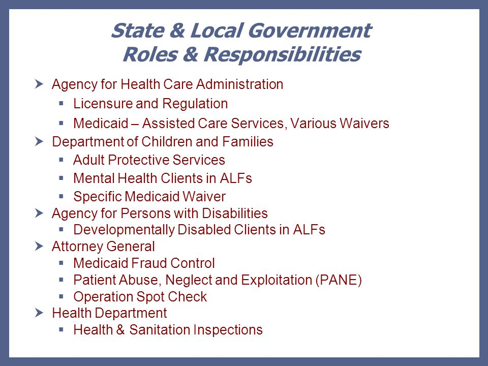 roles and responsibilities public services Chapter 3 roles and responsibilities of public officers  m3 5 financial duties of all public officers  of the constitution or the public service commission .