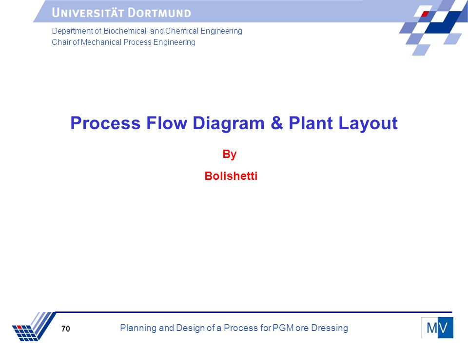 process planning and design In order to obtain a unified information flow from early product design to final  production, an integrated framework for product, process and automation de.