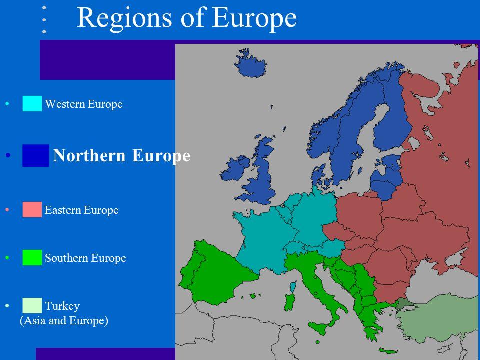 eastern culture vs western culture pdf