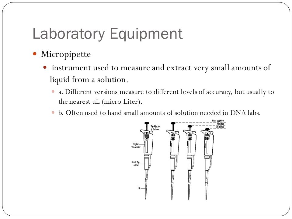 the most common laboratory apparatus and What are some examples of laboratory apparatus and its uses update cancel  what are the most common laboratory apparatuses and what are they used for.