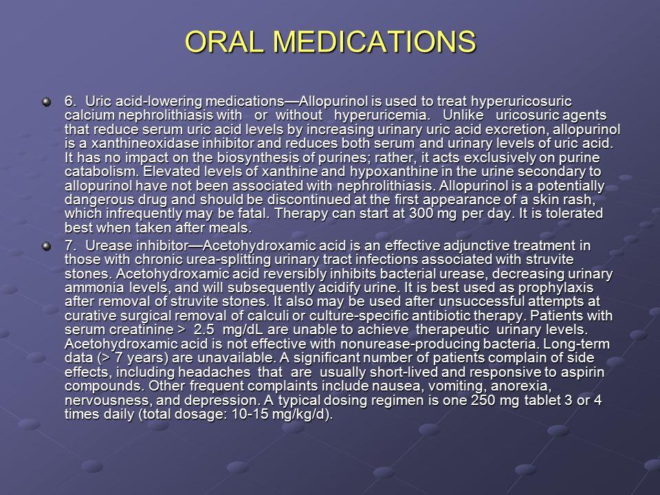 good food for gouty arthritis fish high uric acid list drug free gout treatment