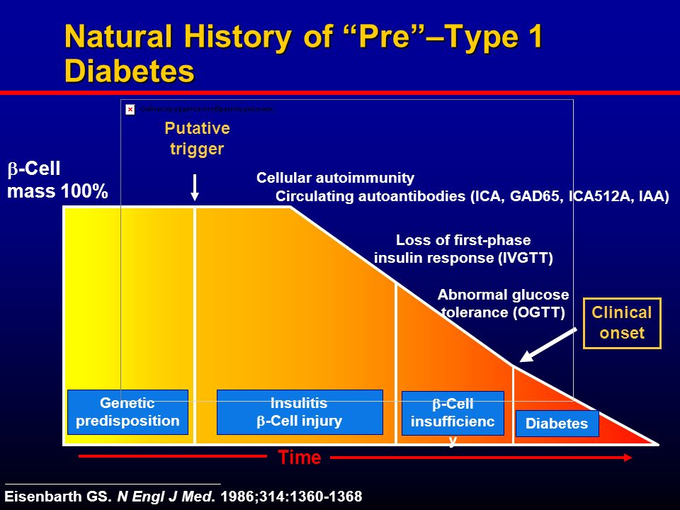 Type 1 Diabetes in Adults - ppt video online download | 960 x 720 jpeg 93kB
