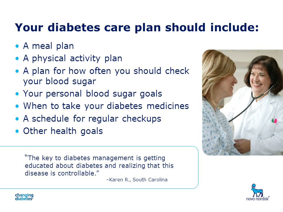 community teaching plan on diabetes and exercise Covered under some health insurance plans, may require co-pay  group  sessions which teach healthy eating, and how to increase physical activity are   to deal with physical and emotional symptoms of diabetes, promote exercise,  proper.