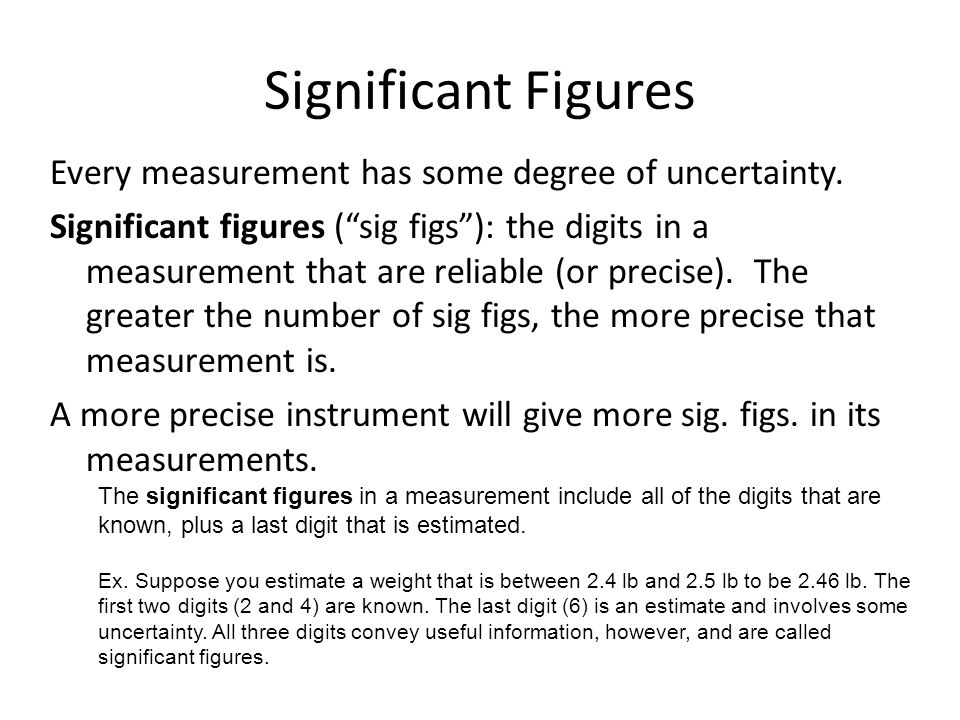 Chapter 3 Scientific Measurement ppt download – Heat and Its Measurement Worksheet Answers