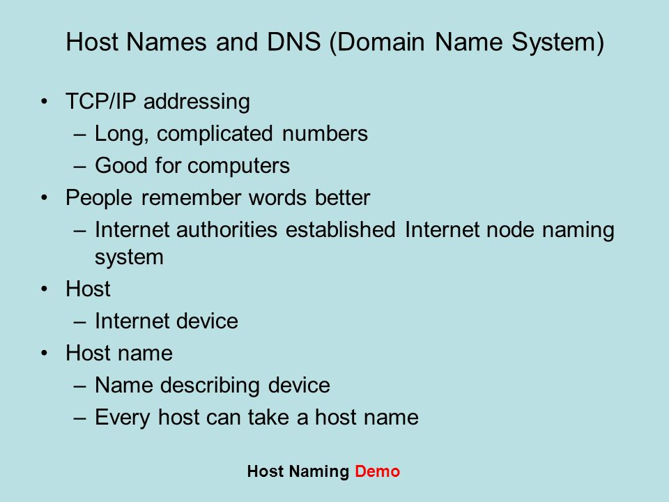 Rename AD Domain Name in Windows Server 2012
