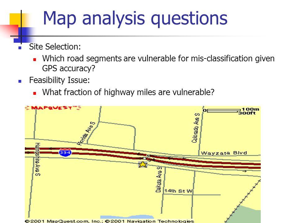 intelligent transportation systems definition pdf