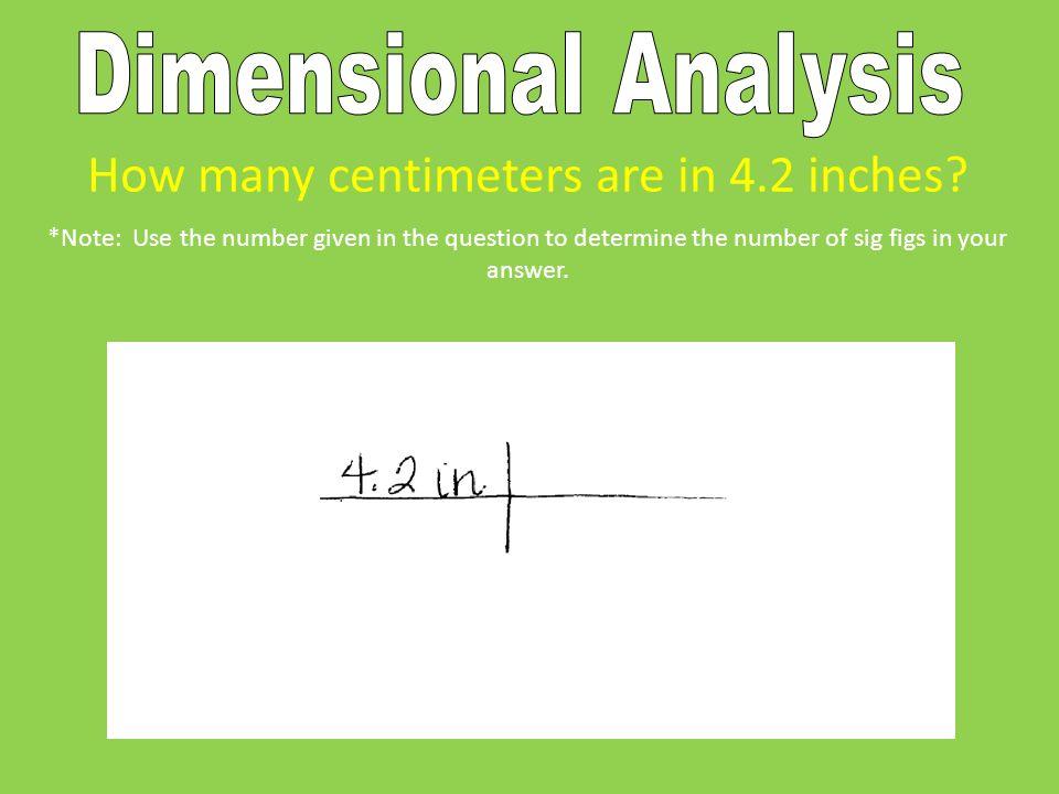 measurement prefixes conversions writing calculating definition ppt video online download. Black Bedroom Furniture Sets. Home Design Ideas