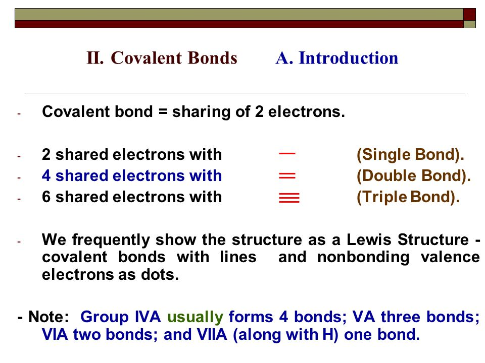 0304 valence electrons and bonding individual Is there a specific reason behind the d bock starting at n-1 while the s and p blocks are starting at n kind of confusing since they appear in the 4th period on the table also, it's not really explained why the d block is unpredictable, i assume it's explained later also, it's said that the electrons from the d block are those which.