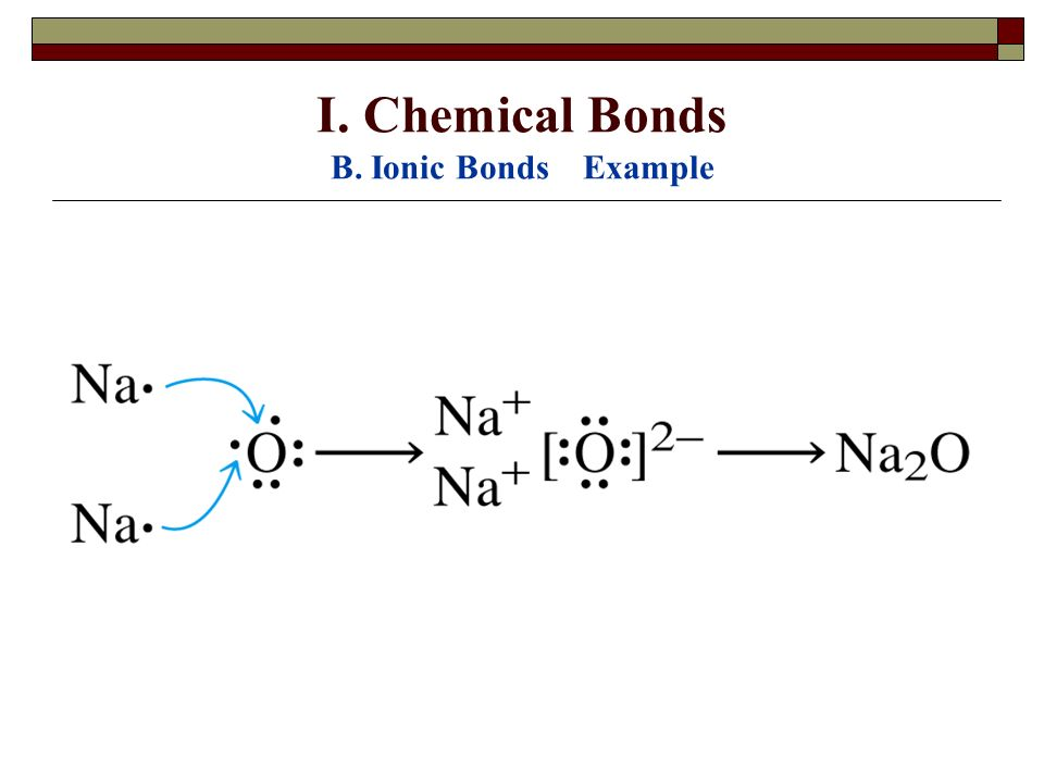 chemical bond and lewis structure The bond between the boron trifluoride and the fluoride ion is a an ionic bond b a regular covalent bond, where both species contribute 1 electron to the bond c a coordinate covalent bond d a resonance hybrid bond e a bond where two atoms share one electron instead of two.