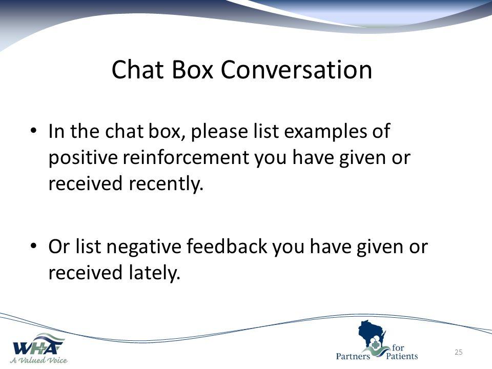 given chat 百度翻译提供即时免费的多语种文本翻译和网页翻译服务,支持中、英、日、韩、泰、法、西、德等28种热门语言互译,覆盖756个翻译方向.