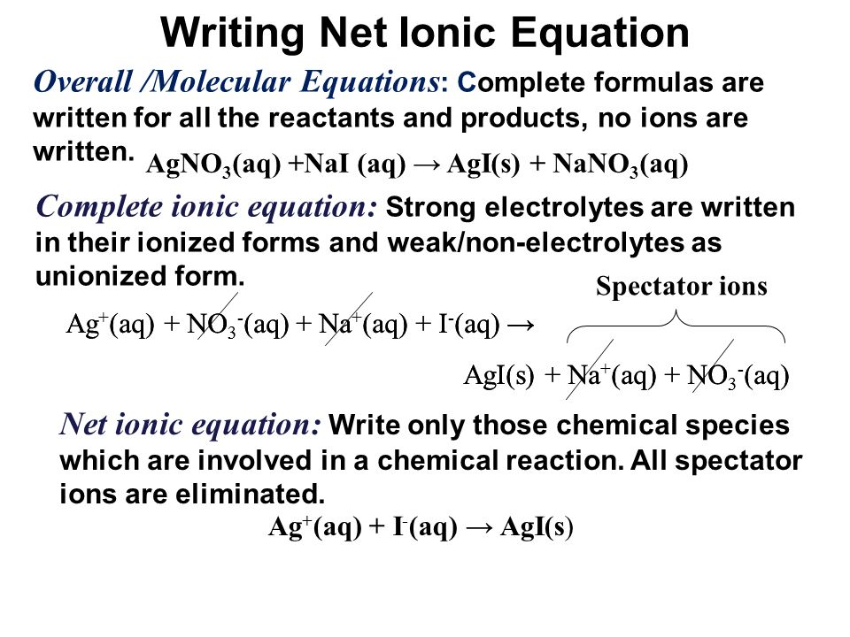 Writing Ionic Equations Calculator Essay Service. Writing Ionic Equations Calculator. Worksheet. Worksheet Writing Ionic Equations At Clickcart.co
