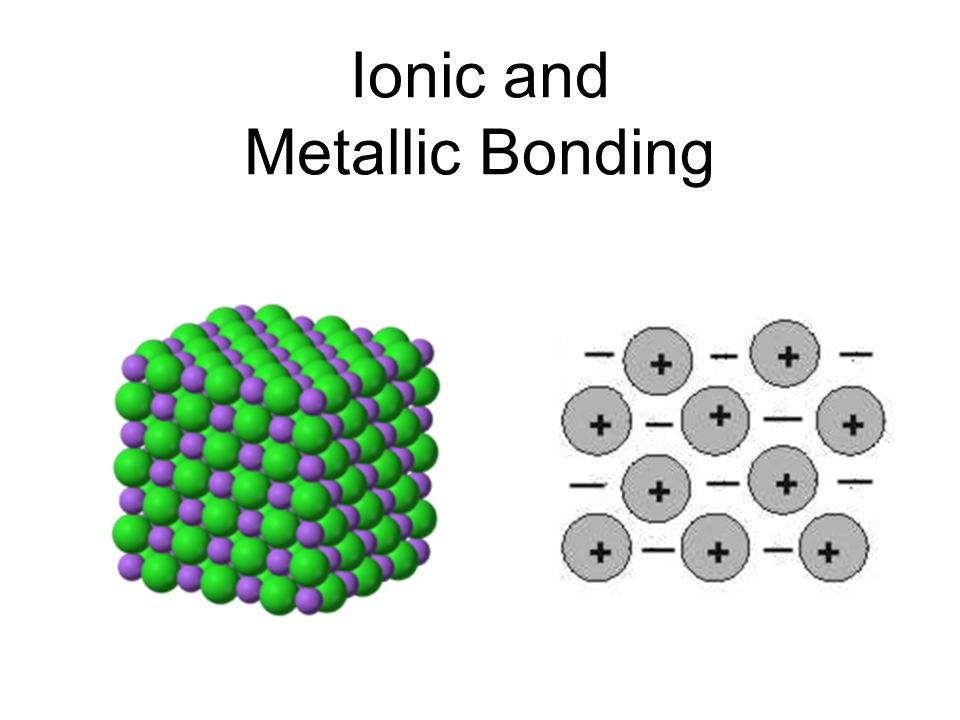 additionally Snap Ionic and Metallic Bonding ppt download photos on Pinterest furthermore Worksheet introduction to bonding answer key   Download them and try moreover Metallic Bonding Worksheet   Checks Worksheet besides  additionally Ionic  Covalent and Metallic Bonding by meag197   Teaching Resources together with Introduction to Ionic and Covalent Bonding   Stay Curious further Lesson 3   Ionic and Metallic Bonds in addition Chapter 4  Lesson 5  Energy Levels  Electrons  and Ionic Bonding further Ionic bonding worksheets   Download them and try to solve furthermore Metallic Bonding  The Electron Sea Model   Why Metals Are Good in addition Chapter 7 Ionic And Metallic Bonding Worksheet Answers   ap unit 3 in addition chapter 7 ionic and metallic bonding answer key Archives also Chemical Bonding  Metallic Bonds   Texas Gateway furthermore Hydrogen Gas  Hydrogen Gas Ionic Or Covalent furthermore Ionic and Metallic Bonding Homework sets w  ANSWERS  Multiple Choice. on ionic and metallic bonding worksheet