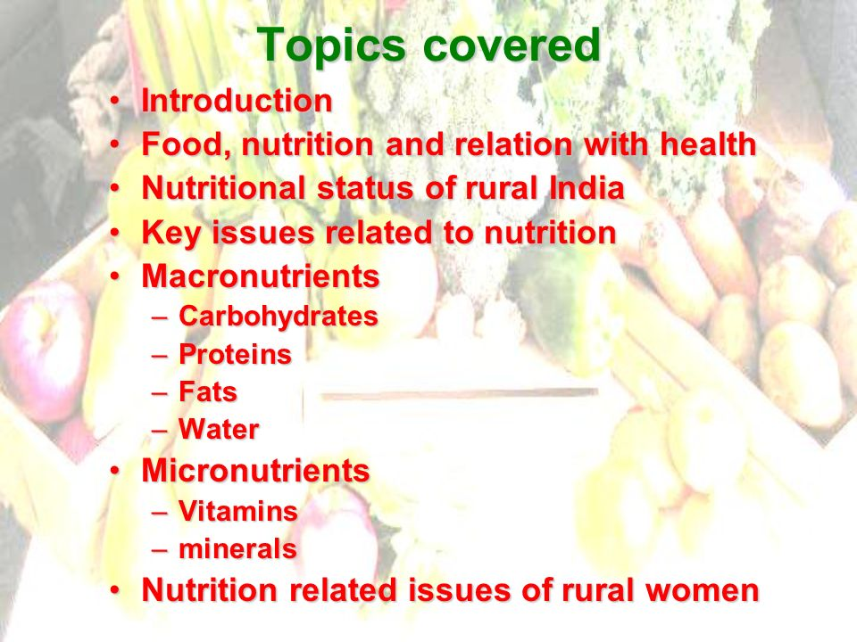 Nutrition For Rural Health  Ppt Download. Foresteria Valdese Venice Plumbers Redding Ca. Locksmith Wilmington Delaware. How To Find Your Credit Score. Newsletters Templates For Teachers. Registered Roof Observer Security Alarm Store. Capacity Planning Model Compare Seo Companies. Emerald Security Group Fat Cats Bowling Alley. Best Backup Program For Mac What Is Podagra