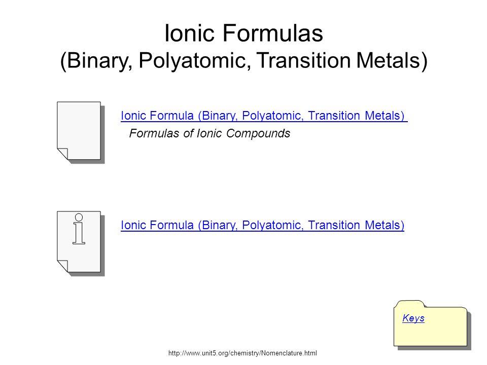 Chemical Bonds. - ppt download