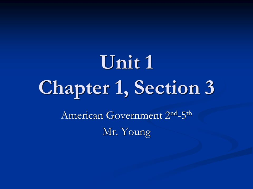 American Government 2nd5th Mr Young  Ppt Download. List Of Community Colleges In Missouri. Edd Online Certification Doctorate In Science. Photography Expert Witness College Joplin Mo. Nashville Law Firms By Size Food Tray Carts. Online School For Human Resource Management. Masters In Clinical Nutrition. Universities For Mechanical Engineering. High Speed Internet Alexandria Va