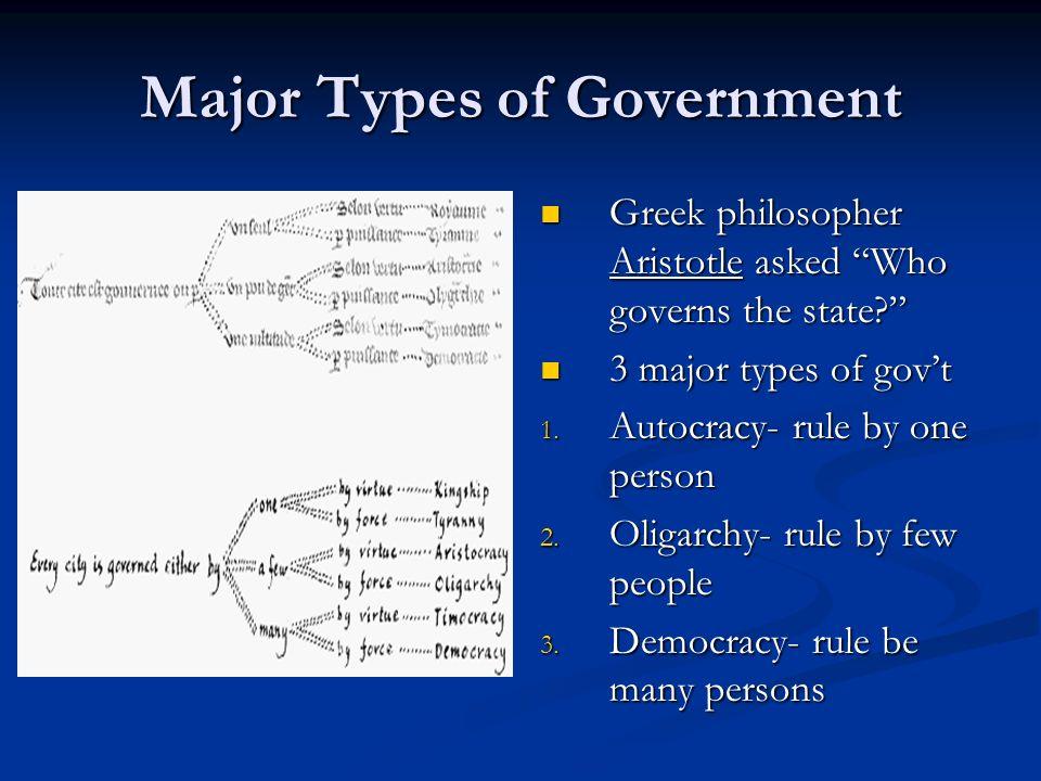 download Advances in Greedy Algorithms 2008