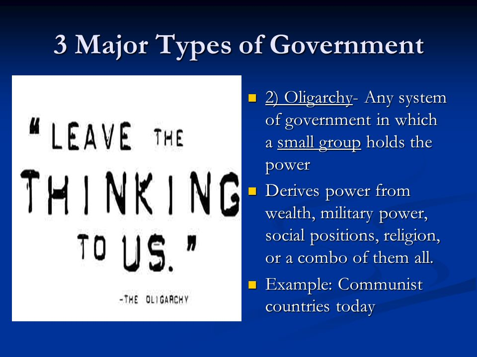 American Government 2nd-5th Mr. Young - ppt download
