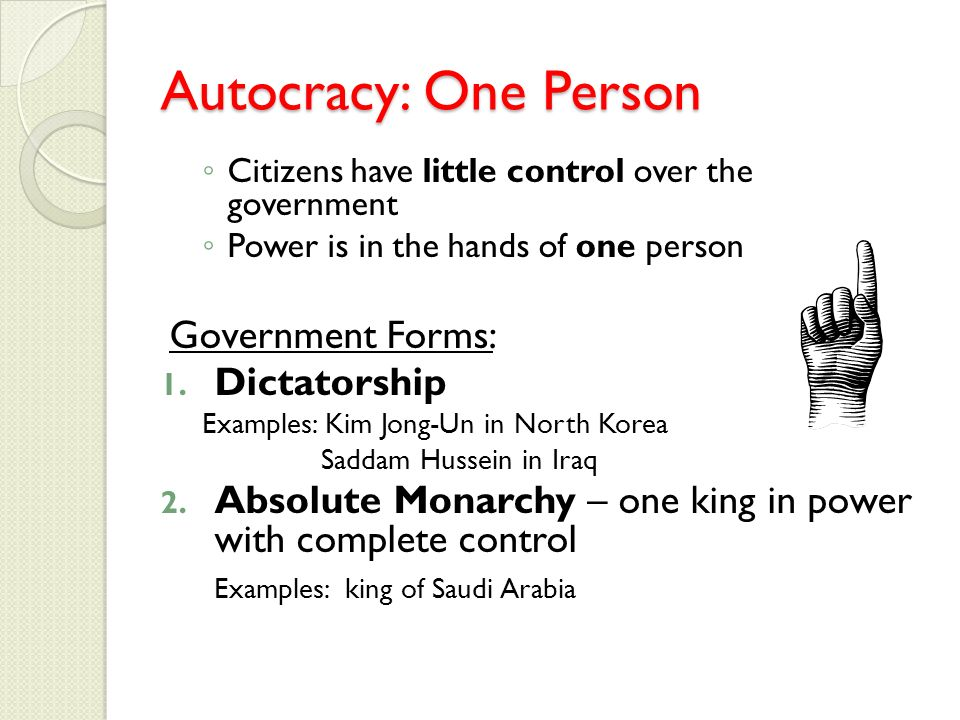 Citizen Participation In Government Ppt Video Online Download