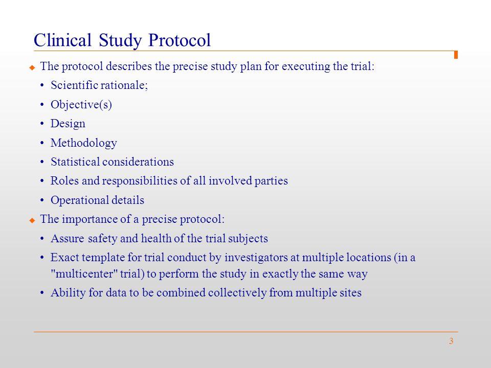 improved treatment protocol for ptsdtbi essay Brain injury, mental health - improved treatment protocol for ptsd/tbi.
