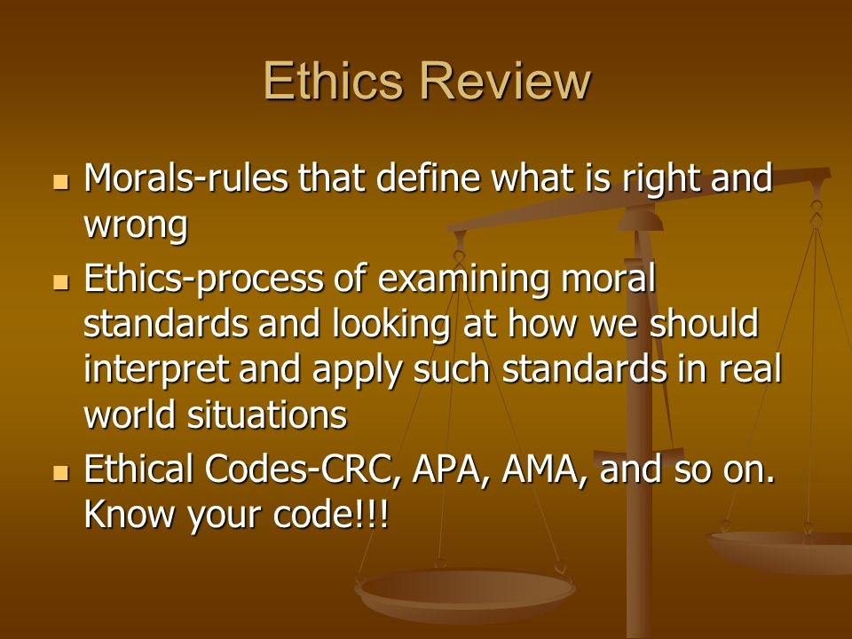 ethics right or wrong Tok, right, wrong, how do we know, ethics, sandel, harvard.