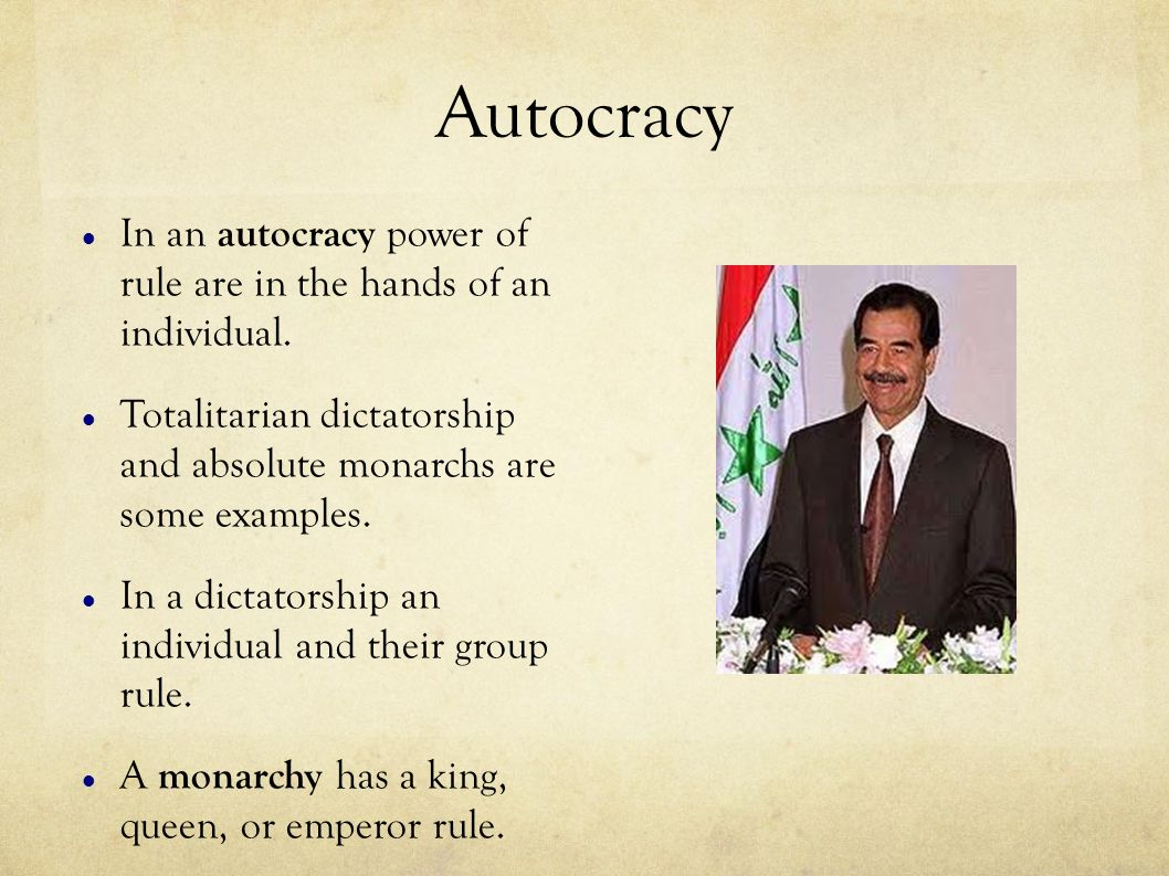Dictatorship Examples Gallery Example Cover Letter For